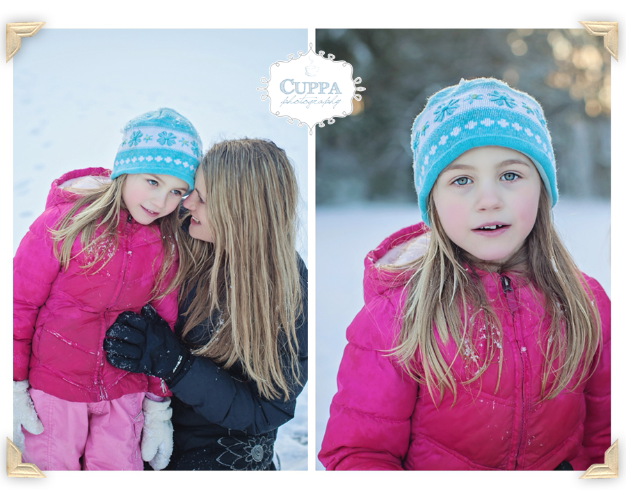 Freeport_Maine_Photographer_Family_Portraits_Snow-040