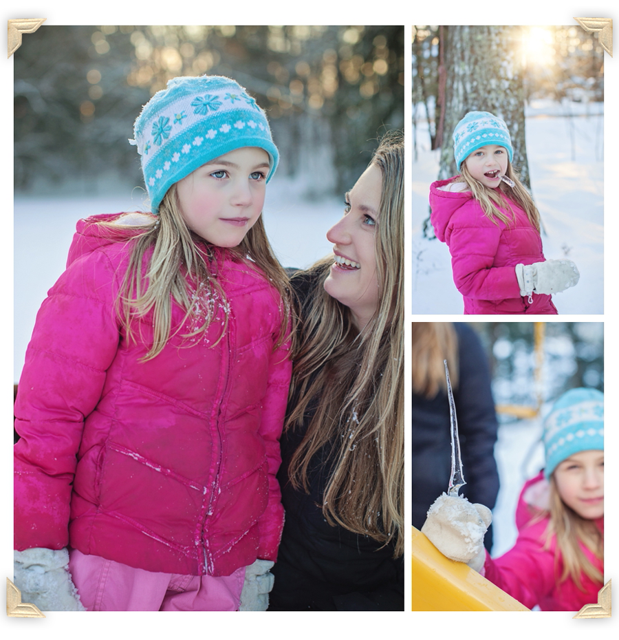 Freeport_Maine_Photographer_Family_Portraits_Snow-041