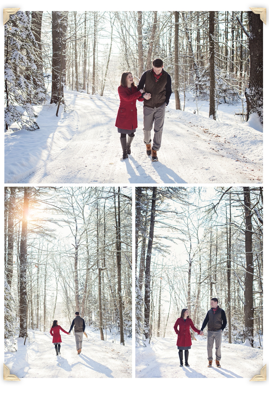 Freeport_Maine_WolfesNeck_Engagement_Photographer-004