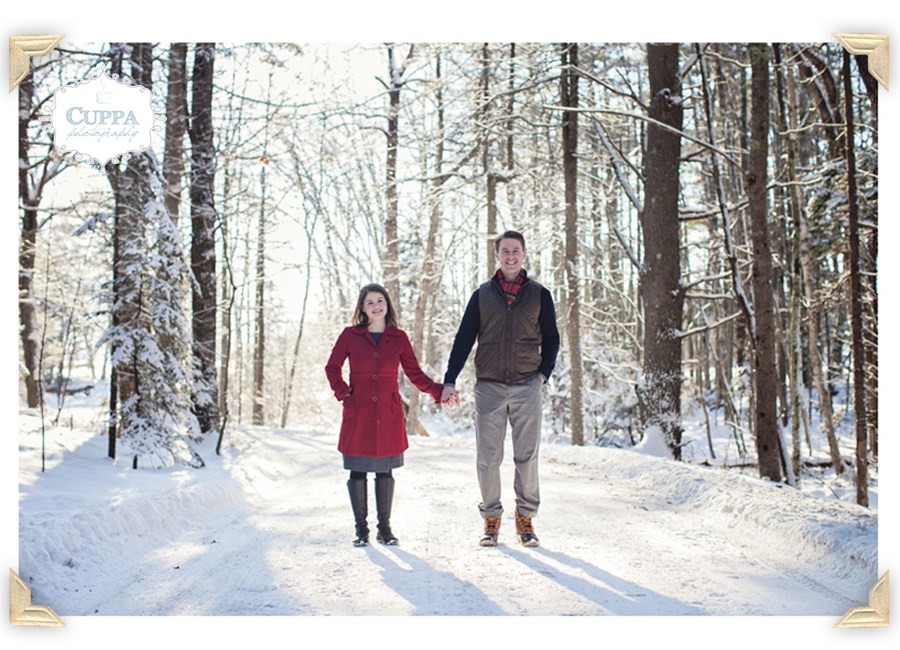 Freeport_Maine_WolfesNeck_Engagement_Photographer-005