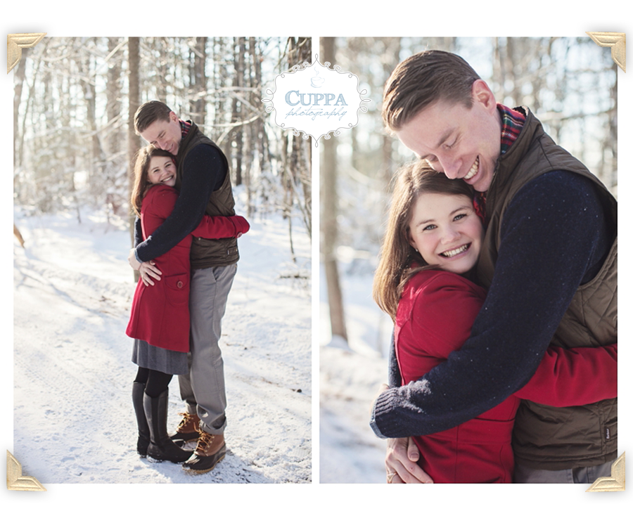 Freeport_Maine_WolfesNeck_Engagement_Photographer-006