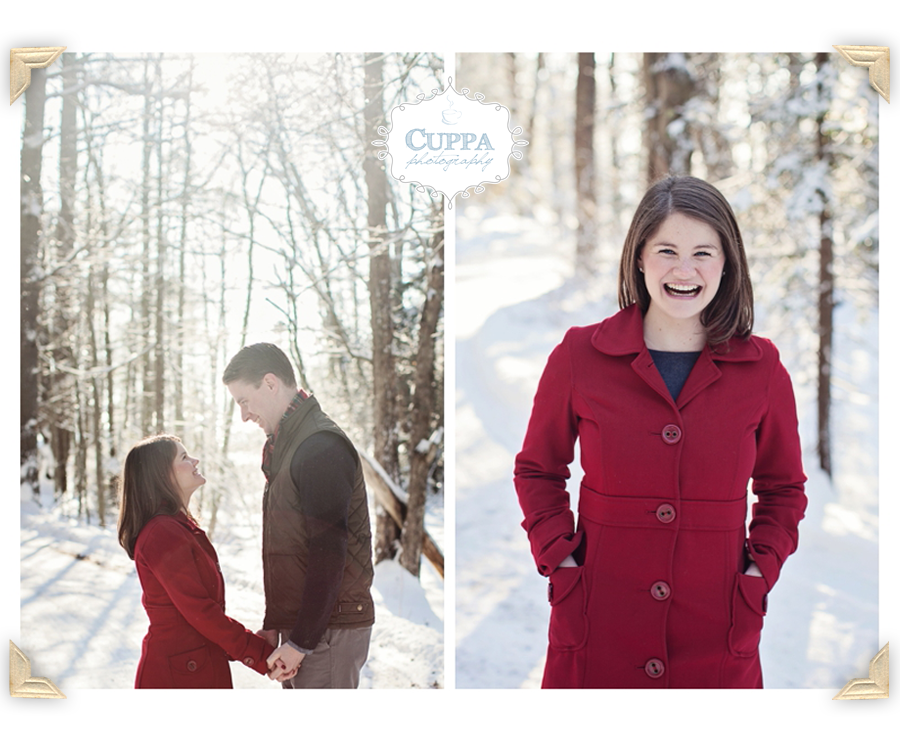 Freeport_Maine_WolfesNeck_Engagement_Photographer-007