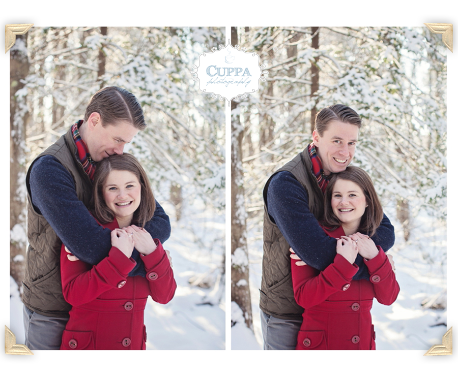 Freeport_Maine_WolfesNeck_Engagement_Photographer-008