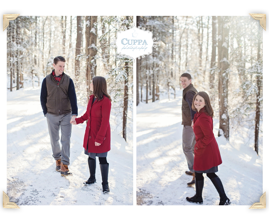 Freeport_Maine_WolfesNeck_Engagement_Photographer-009