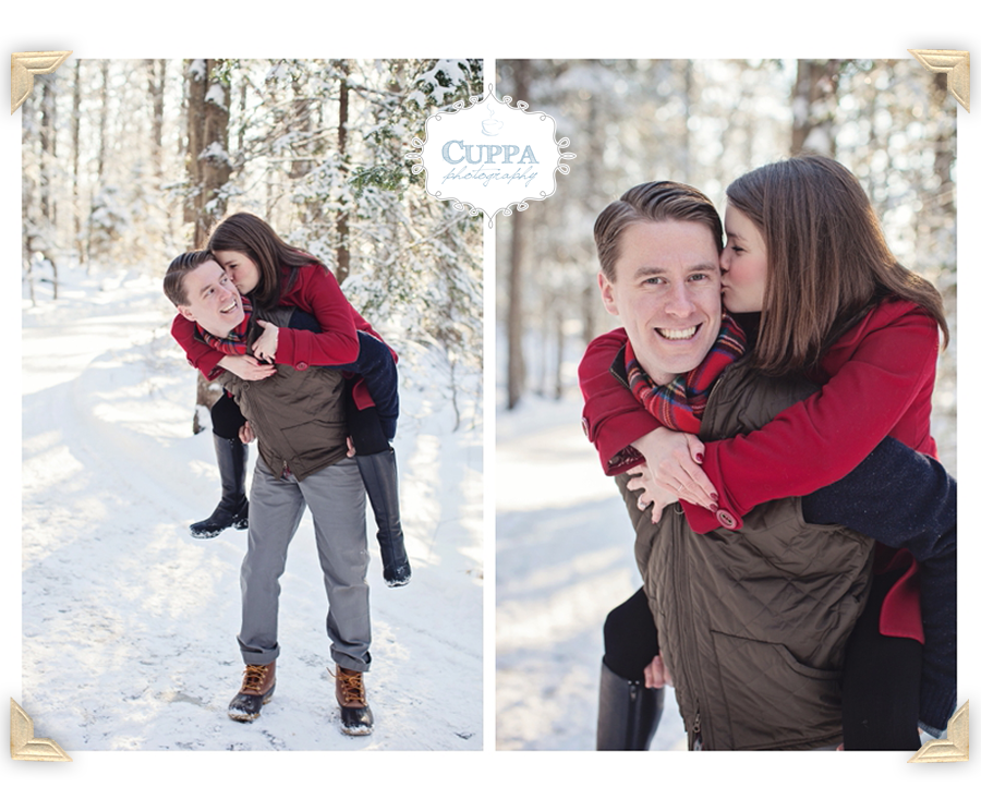 Freeport_Maine_WolfesNeck_Engagement_Photographer-010
