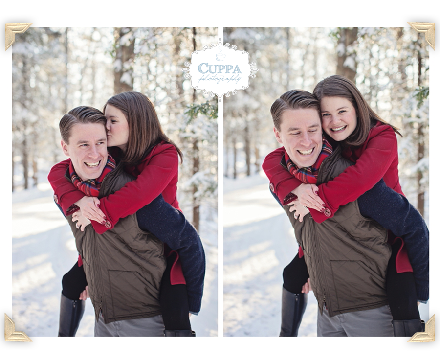 Freeport_Maine_WolfesNeck_Engagement_Photographer-011