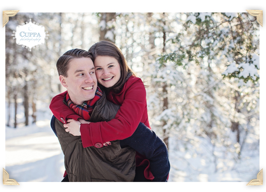 Freeport_Maine_WolfesNeck_Engagement_Photographer-012