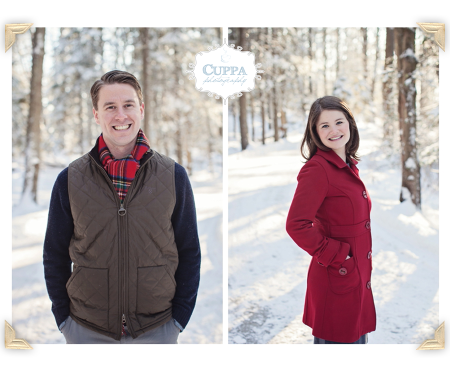 Freeport_Maine_WolfesNeck_Engagement_Photographer-013
