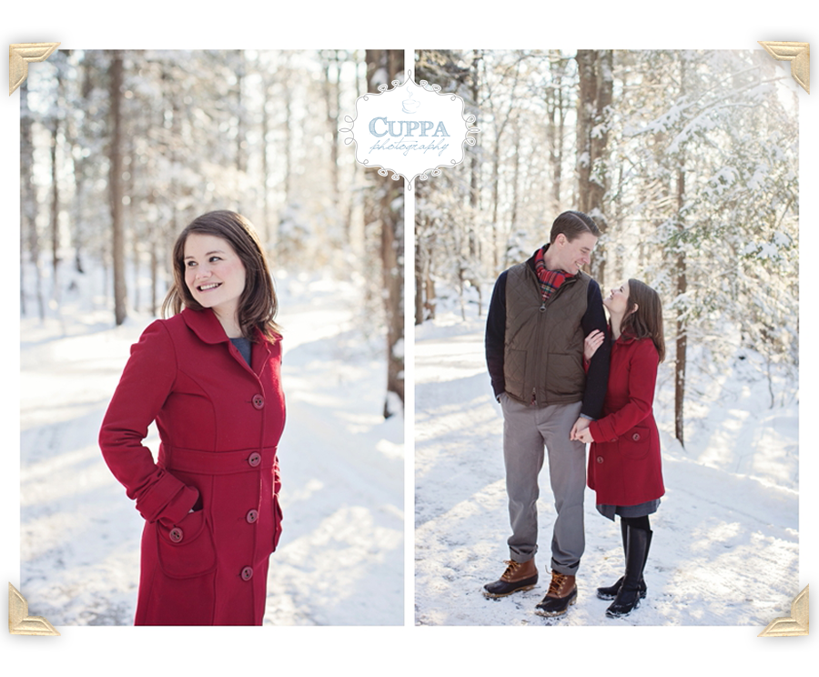 Freeport_Maine_WolfesNeck_Engagement_Photographer-014