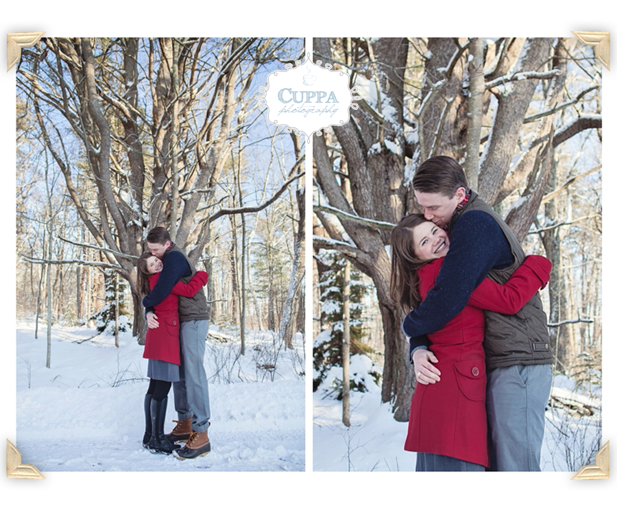 Freeport_Maine_WolfesNeck_Engagement_Photographer-016