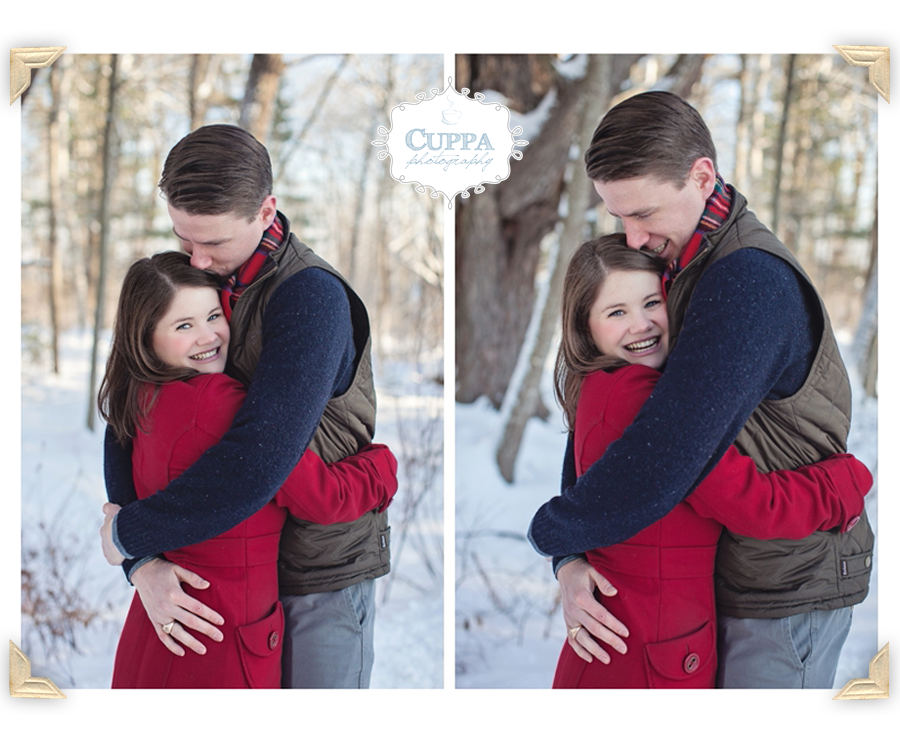 Freeport_Maine_WolfesNeck_Engagement_Photographer-017