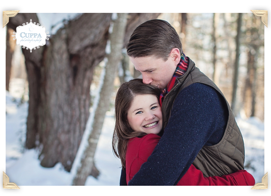 Freeport_Maine_WolfesNeck_Engagement_Photographer-018