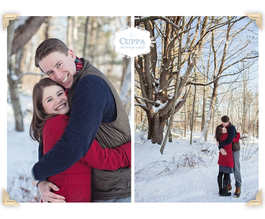 Freeport_Maine_WolfesNeck_Engagement_Photographer-019