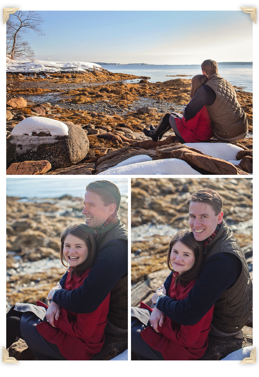 Freeport_Maine_WolfesNeck_Engagement_Photographer-023