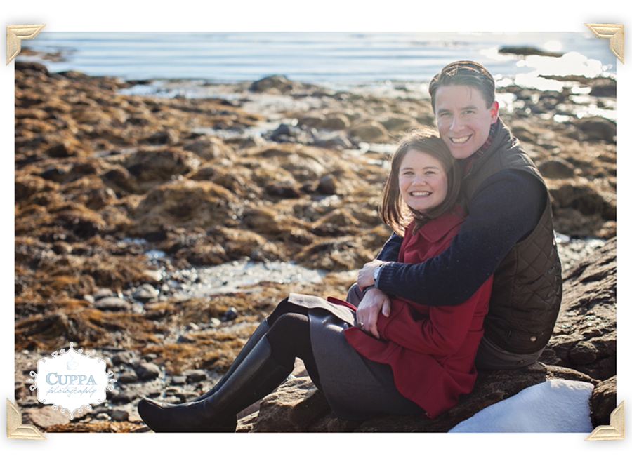 Freeport_Maine_WolfesNeck_Engagement_Photographer-024