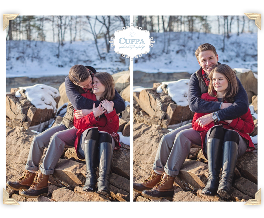 Freeport_Maine_WolfesNeck_Engagement_Photographer-025