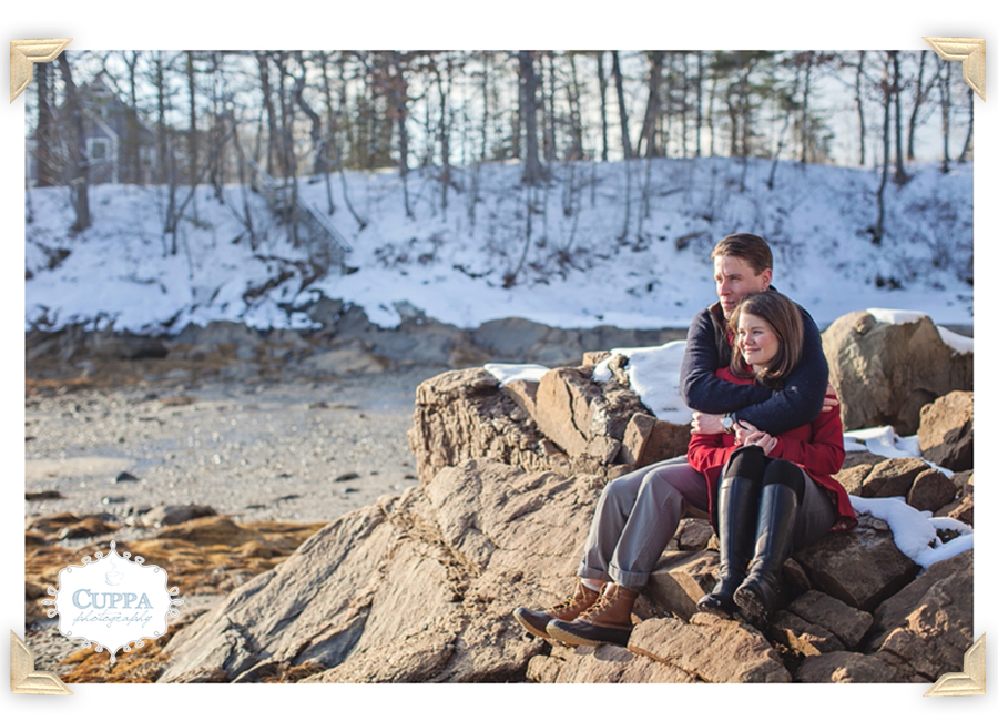 Freeport_Maine_WolfesNeck_Engagement_Photographer-026