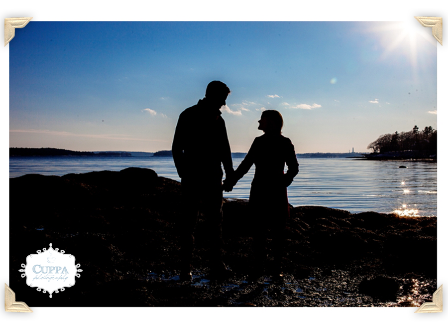 Freeport_Maine_WolfesNeck_Engagement_Photographer-027