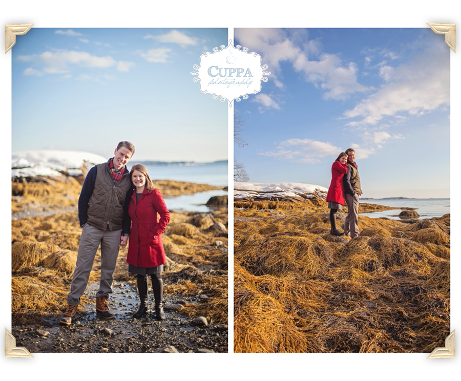 Freeport_Maine_WolfesNeck_Engagement_Photographer-028