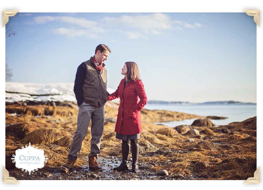 Freeport_Maine_WolfesNeck_Engagement_Photographer-029