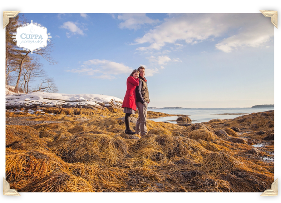 Freeport_Maine_WolfesNeck_Engagement_Photographer-033