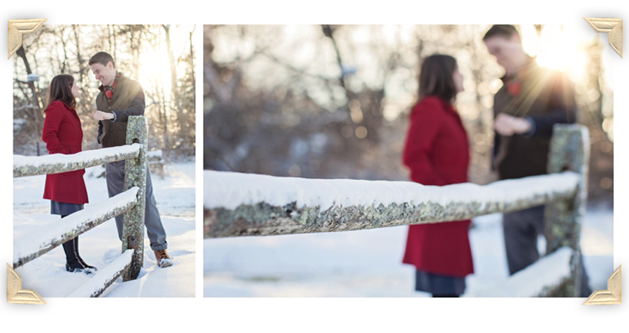 Freeport_Maine_WolfesNeck_Engagement_Photographer-034