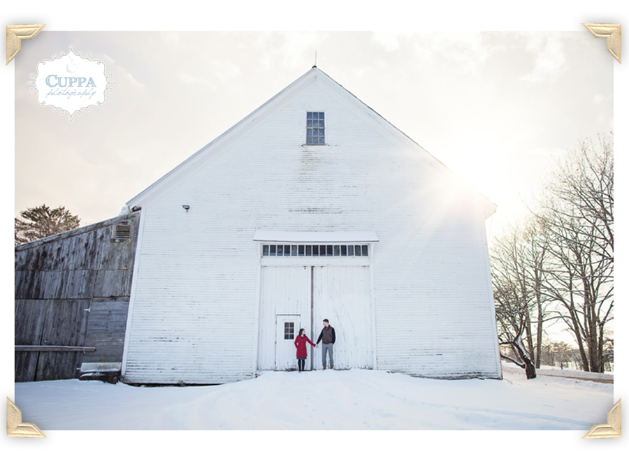 Freeport_Maine_WolfesNeck_Engagement_Photographer-035