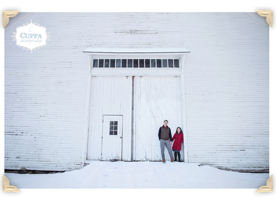 Freeport_Maine_WolfesNeck_Engagement_Photographer-036