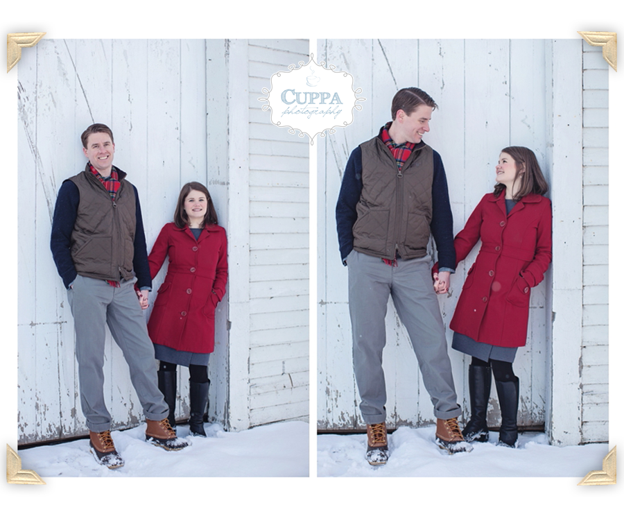 Freeport_Maine_WolfesNeck_Engagement_Photographer-037