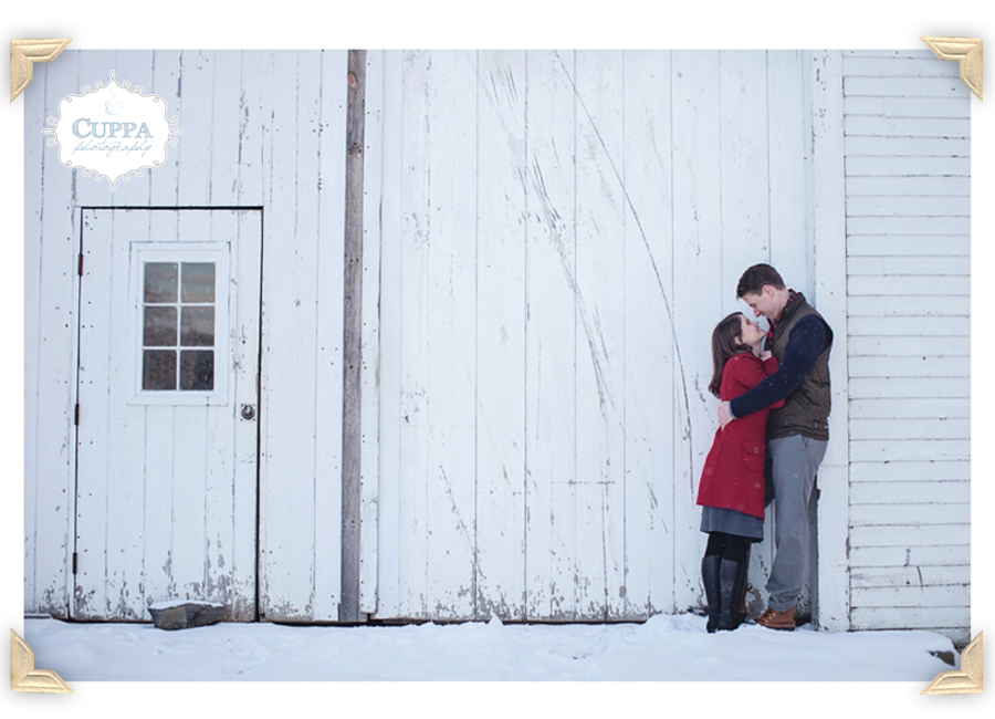 Freeport_Maine_WolfesNeck_Engagement_Photographer-038