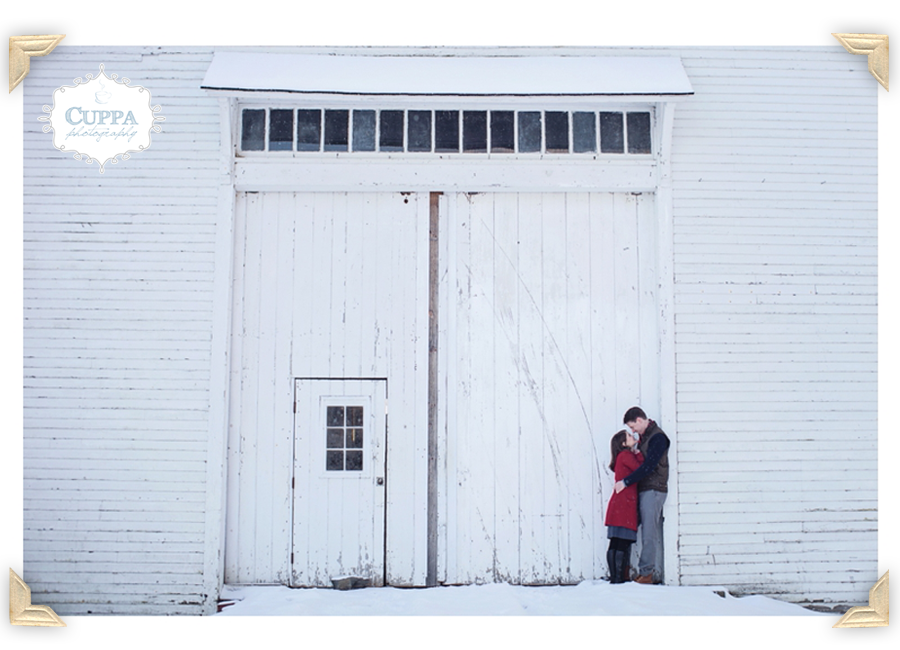 Freeport_Maine_WolfesNeck_Engagement_Photographer-039