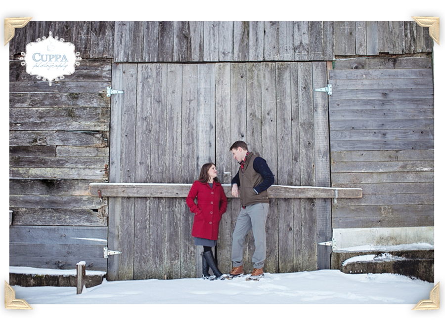 Freeport_Maine_WolfesNeck_Engagement_Photographer-040
