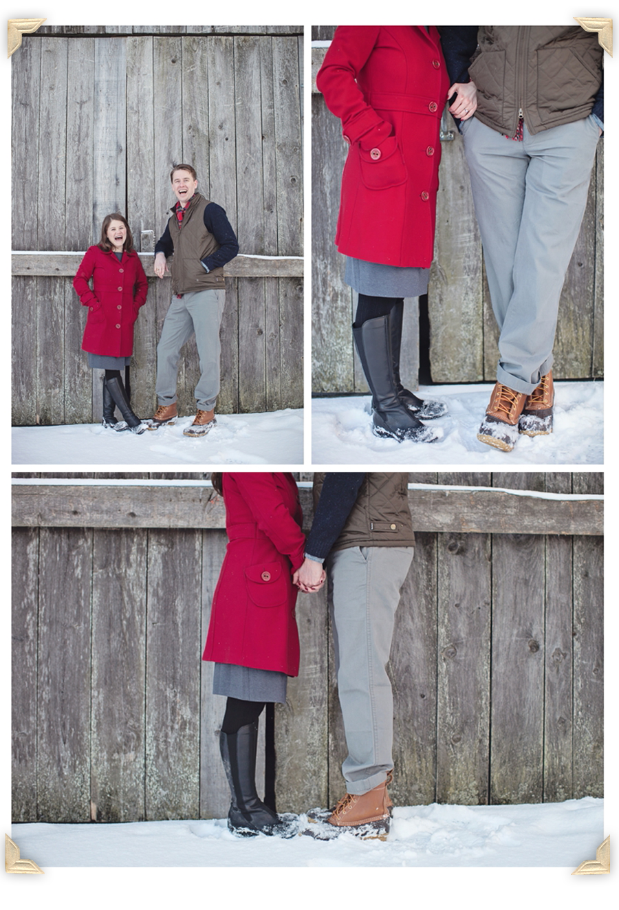 Freeport_Maine_WolfesNeck_Engagement_Photographer-041