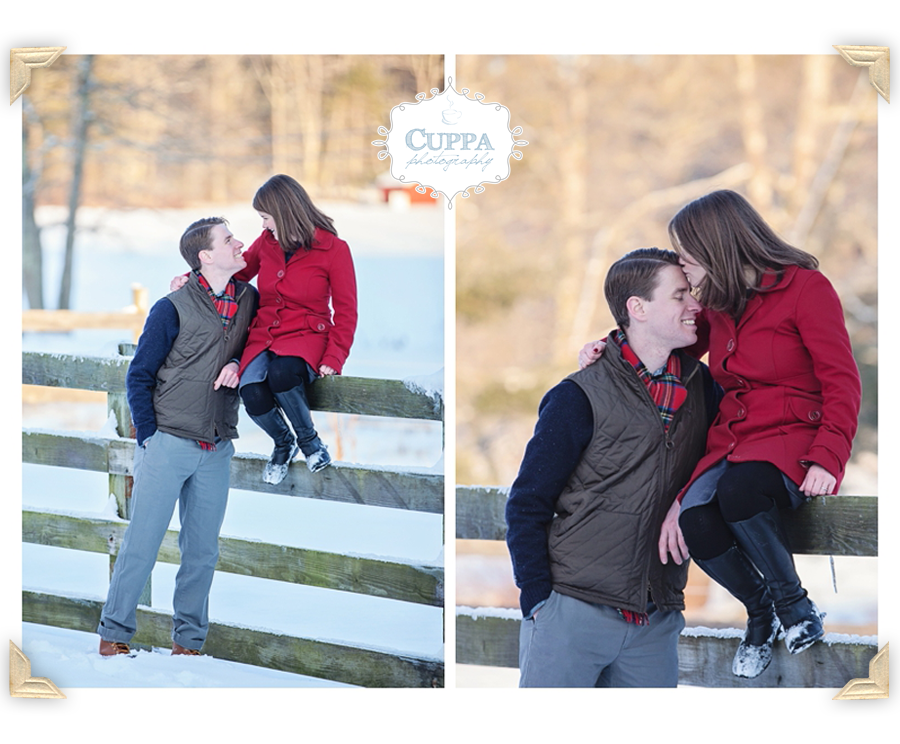 Freeport_Maine_WolfesNeck_Engagement_Photographer-042