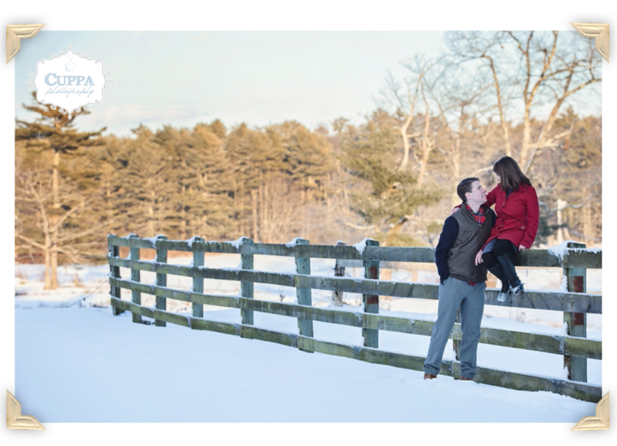 Freeport_Maine_WolfesNeck_Engagement_Photographer-043