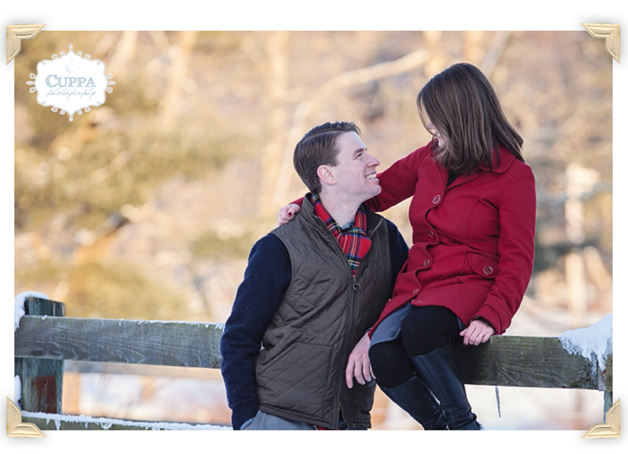 Freeport_Maine_WolfesNeck_Engagement_Photographer-044