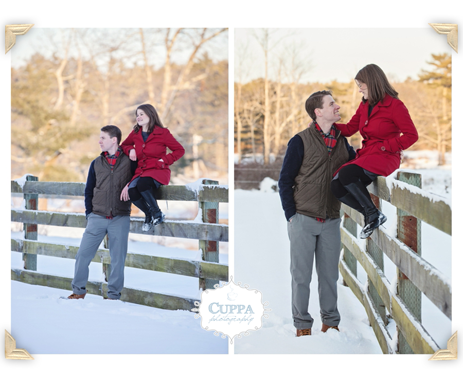 Freeport_Maine_WolfesNeck_Engagement_Photographer-045
