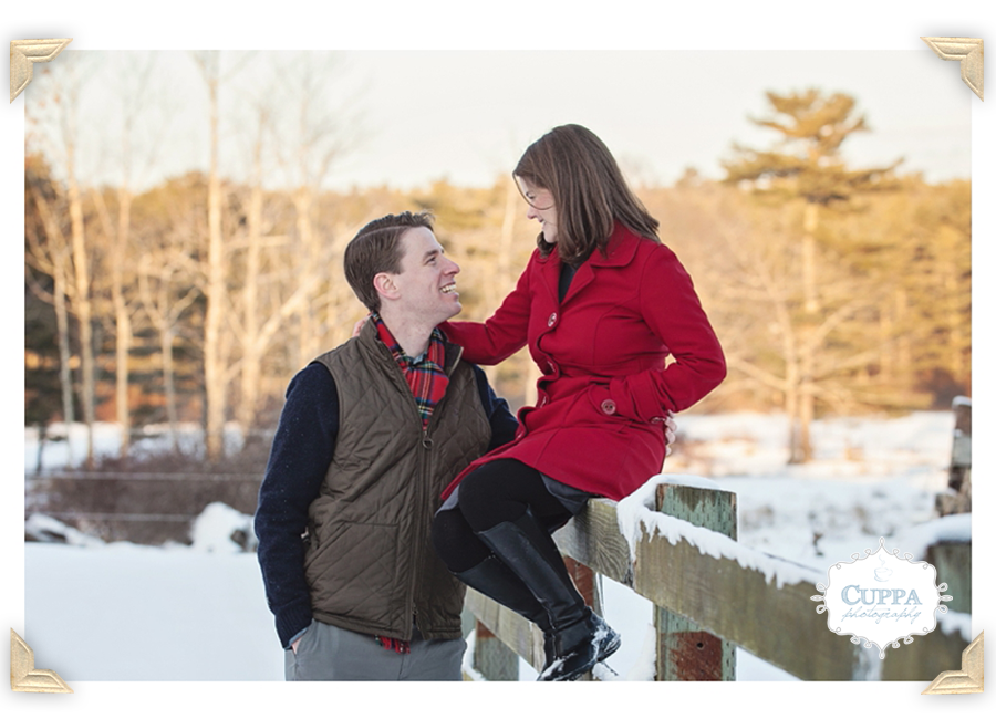 Freeport_Maine_WolfesNeck_Engagement_Photographer-046