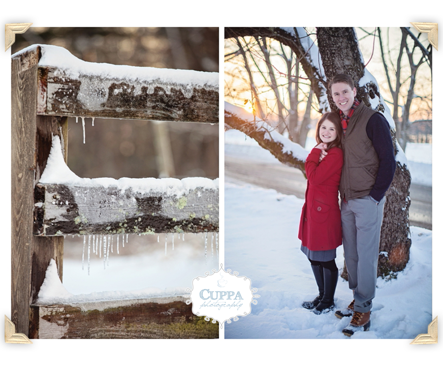 Freeport_Maine_WolfesNeck_Engagement_Photographer-047