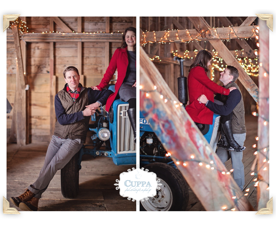 Freeport_Maine_WolfesNeck_Engagement_Photographer-050