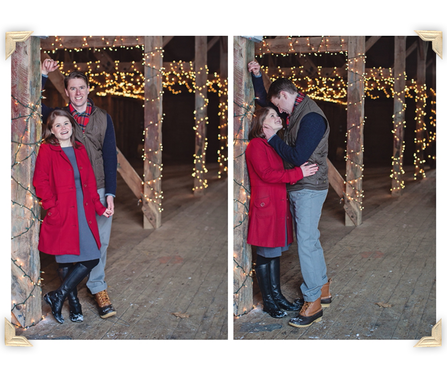 Freeport_Maine_WolfesNeck_Engagement_Photographer-051