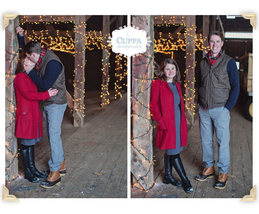 Freeport_Maine_WolfesNeck_Engagement_Photographer-052