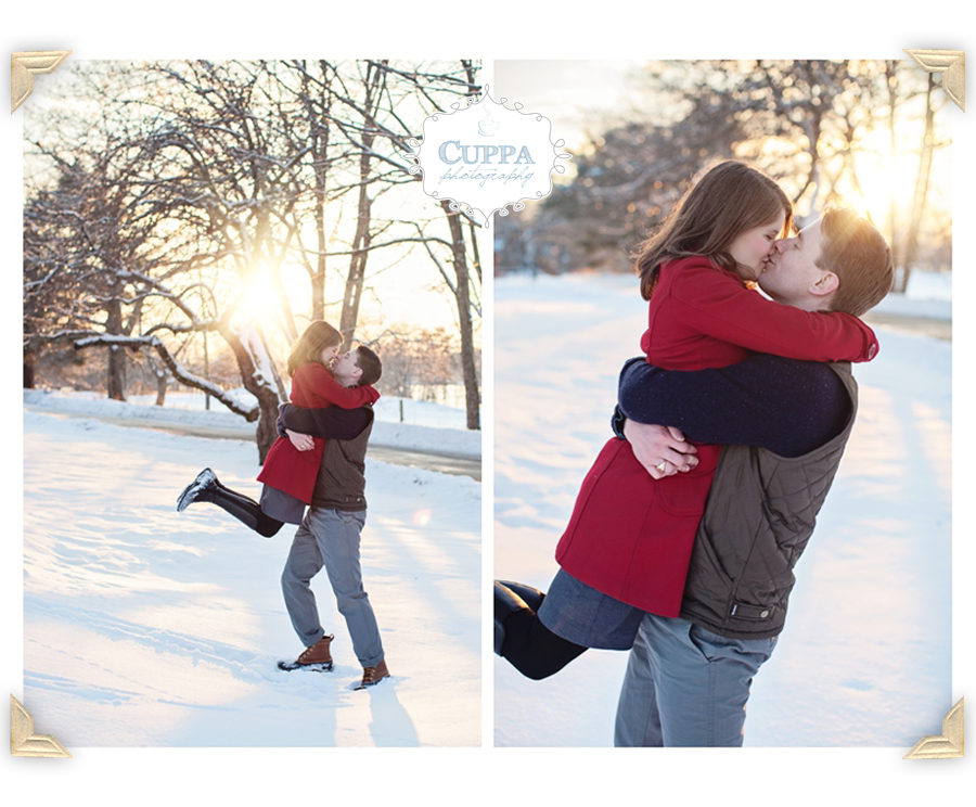 Freeport_Maine_WolfesNeck_Engagement_Photographer-053