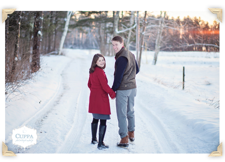 Freeport_Maine_WolfesNeck_Engagement_Photographer-054
