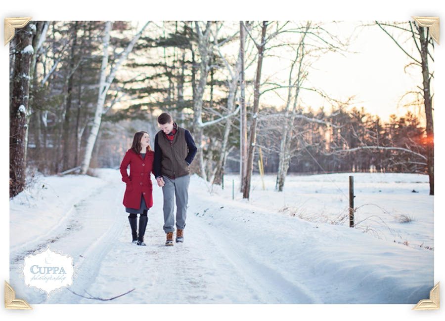 Freeport_Maine_WolfesNeck_Engagement_Photographer-056
