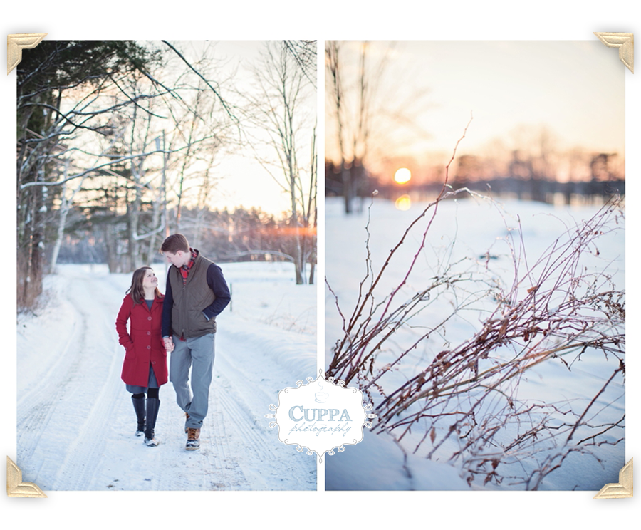 Freeport_Maine_WolfesNeck_Engagement_Photographer-057