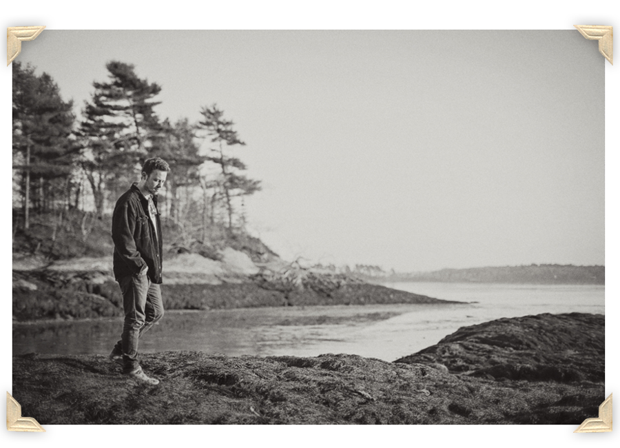 _Roger_Weeks_Sunburnt_Wolfes_Neck_Maine_Coast_Music-054