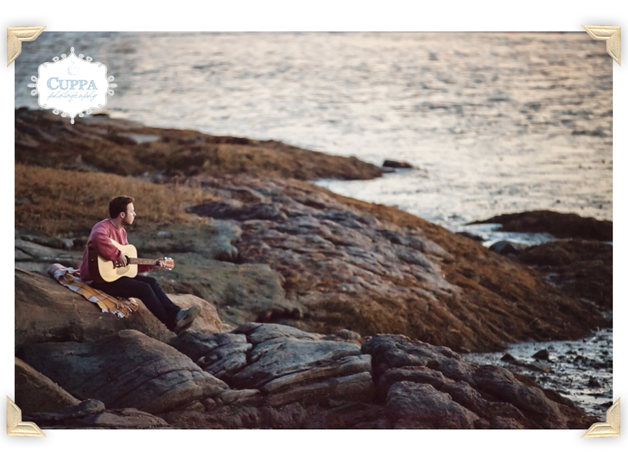 _Roger_Weeks_Sunburnt_Wolfes_Neck_Maine_Coast_Music-082