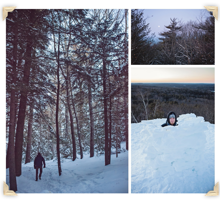 Maine_Wedding_Photographer_Outdoor_Sunrise_Bradbury_State_Park_Winter-001