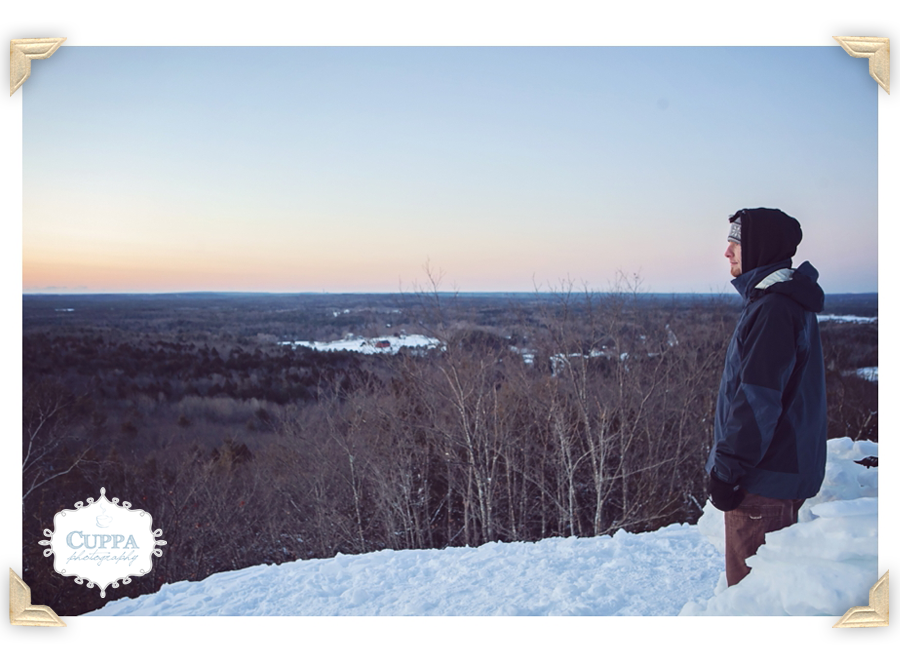 Maine_Wedding_Photographer_Outdoor_Sunrise_Bradbury_State_Park_Winter-002